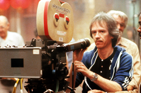 john-carpenter-280.jpg