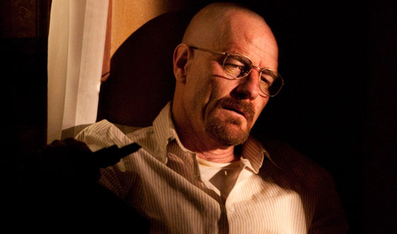 Cranston Talks to <em>IFC.com</em>; Esposito Chats with <em>E! Online</em>