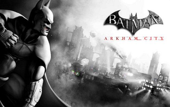 """5 Reasons """"Batman: Arkham City"""" Should Follow """"The Dark Knight Rises"""""""