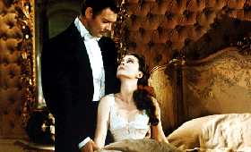 <em>Gone With the Wind</em> Trivia Game