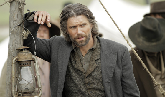 <em>Hell on Wheels</em> Season 1 Episode 3, &#8220;A New Birth of Freedom&#8221; &#8211; Online Extras