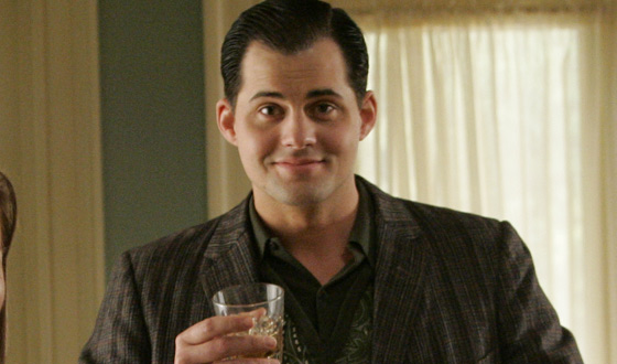 Blogs Mad Men Qa Kristoffer Polaha Carlton Hanson