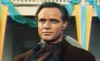 Marlon Brando, Ronald Reagan, and John Wayne Headline Six Classic Westerns Online
