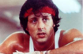 Sylvester Stallone Trivia Game