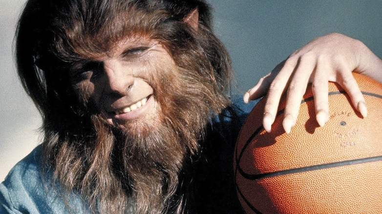 "Miss the NBA? Check Out ""Hoop Dreams,"" ""Hoosiers,"" and … Flubber?!"