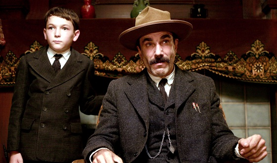 Flashback Five – Daniel Day-Lewis's Best Movies