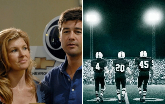 "Why Another ""Friday Night Lights"" Movie Might Happen — But Shouldn't"