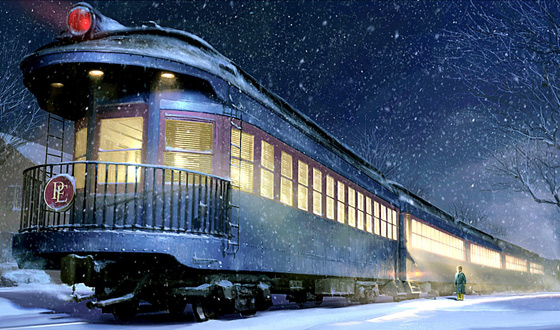 Traveling for the Holidays? Here Are Six Movie Train Rides to Keep You at Home