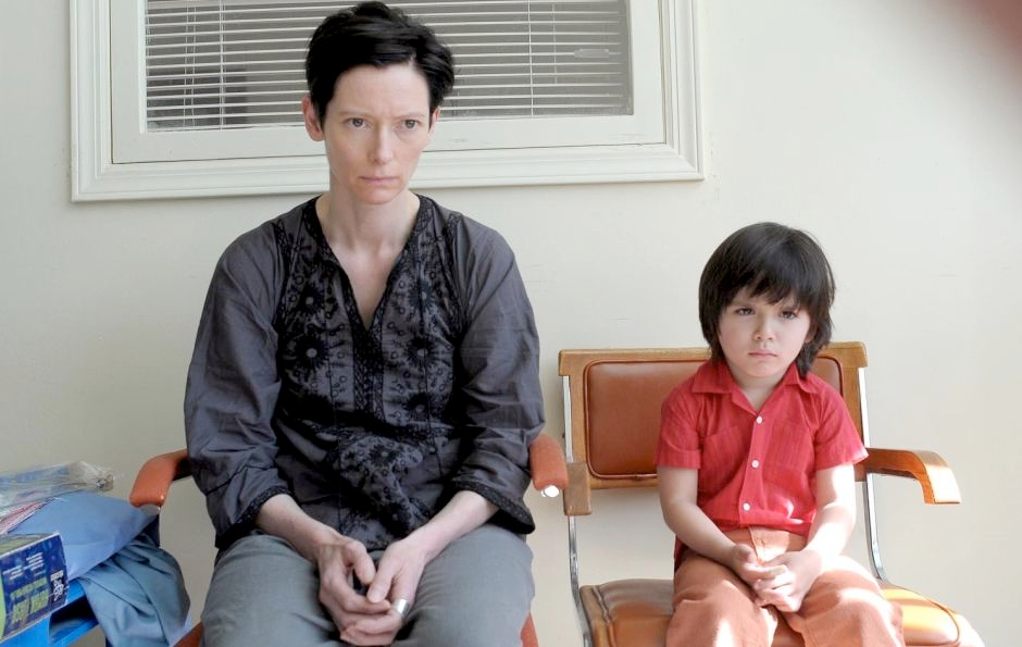 Top 10 Most Memorable Movie Moms of 2011