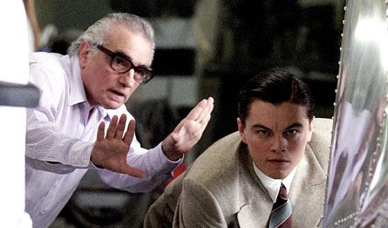 Could Leonardo DiCaprio Dethrone Robert De Niro As the King of Scorsese's Best Movies?