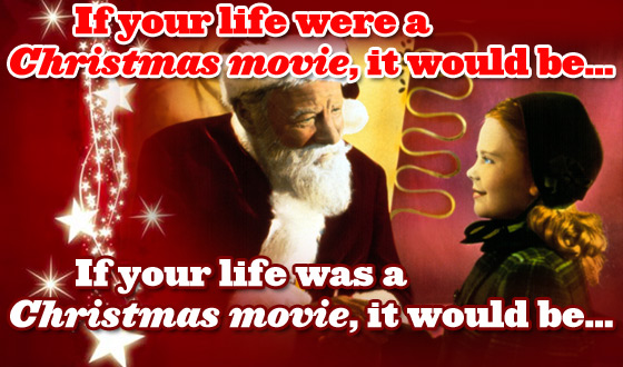 AMC Christmas-Movie Game Available for Android
