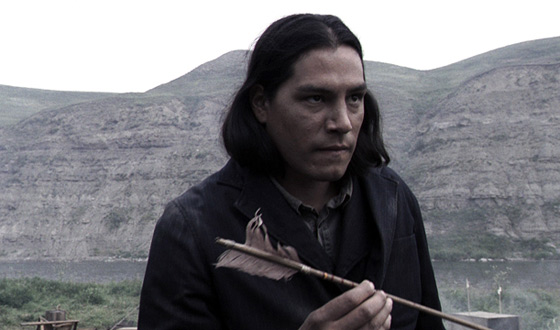 What You&#8217;re Saying About the Native American Story in <em>Hell on Wheels</em>