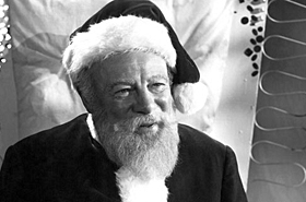 <em>Miracle on 34th Street</em> Trivia Game