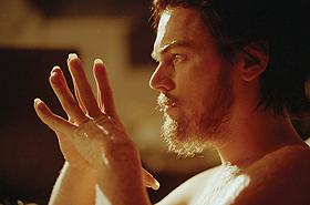 Leonardo DiCaprio Trivia Game