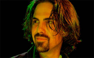 Vote For <em>The Walking Dead</em>&#8216;s Bear McCreary to Win a GoldSpirit Award