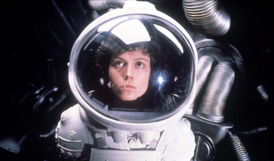 Flashback Five – Ridley Scott's Best Movies