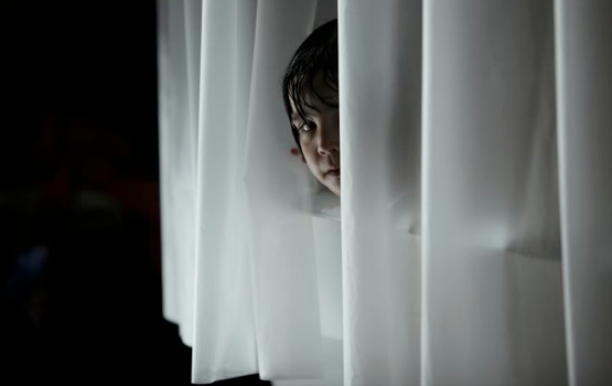 The Top 10 Horror Movies of 2011