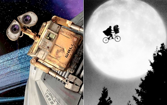 A Science Fiction Film Elementary Education