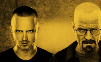 <em>Breaking Bad</em>&#8216;s Facebook Page Now Has as Many Fans as New Mexico&#8217;s Population