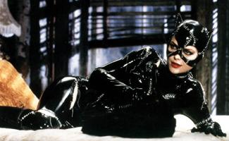 <em>Comic Book Men</em> Episode 1 Poll: Who&#8217;s Your Favorite Super-Heroine?