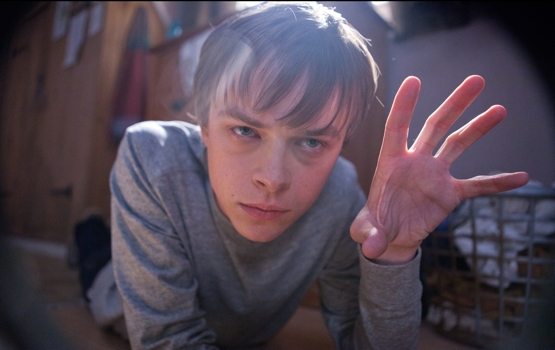 "Lessons from the Success of ""Chronicle"""
