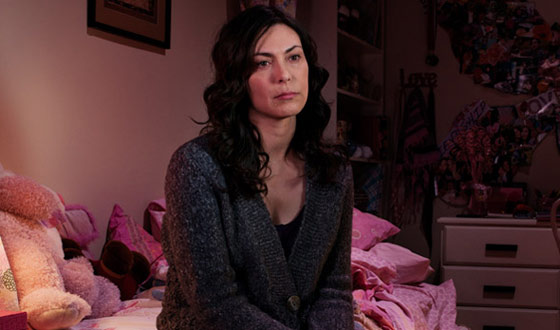 How Well Do You Know Michelle Forbes? Take the Ultimate Fan Quiz and Find Out