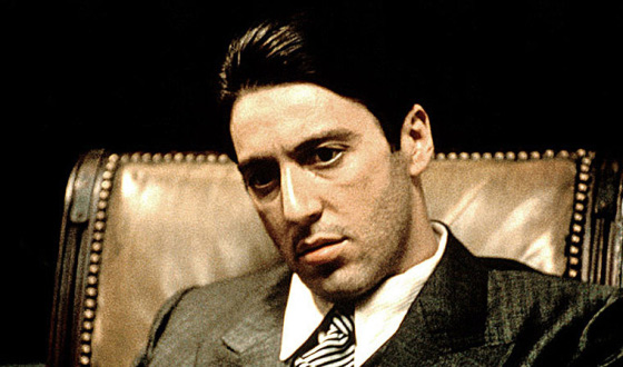 A True Fan of <em>The Godfather</em> Trilogy Should Be Able to Ace Quizzes on the Movies and Its Stars