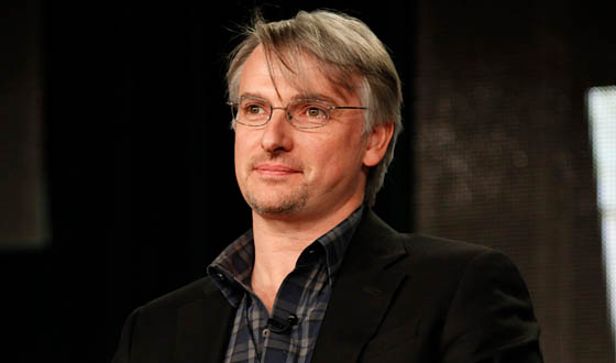 <em>The Walking Dead</em>'s Glen Mazzara Addresses Frequently Asked Questions From the Fans
