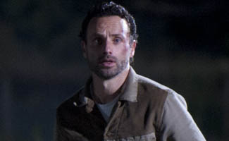 "<em>Talking Dead</em> Poll for Season 2 Episode 11, ""Judge, Jury, Executioner"""