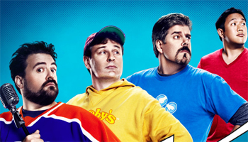 Love <em>Comic Book Men</em>? Get an Official Facebook Timeline Image, IM Icon or Desktop Wallpaper