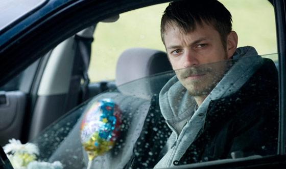<em>TV Guide</em> Previews <em>The Killing</em>'s Second Season; Marin Ireland Joins the Cast