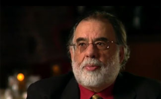 Francis Ford Coppola's Best Movies