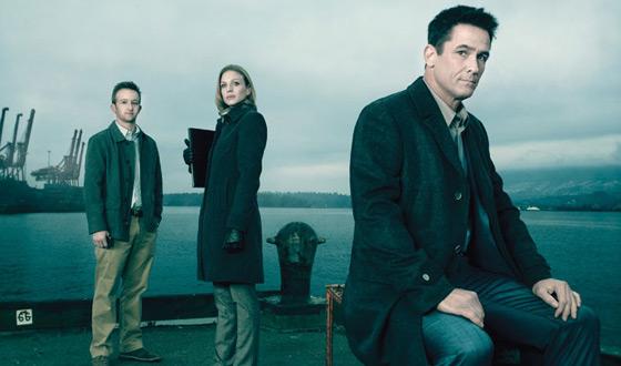 Video &#8211; <em>The Killing</em> Cast on Where Season 1 Left Off