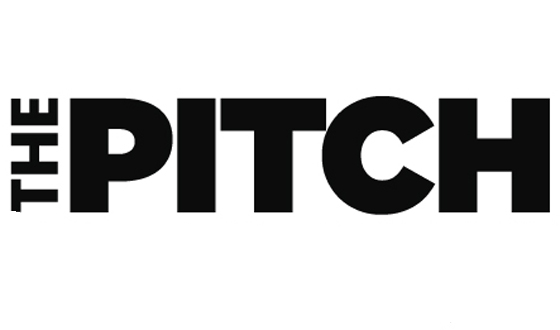 AMC Debuts New Unscripted Series, <em>The Pitch</em>, With Sneak Preview Sun., Apr 8