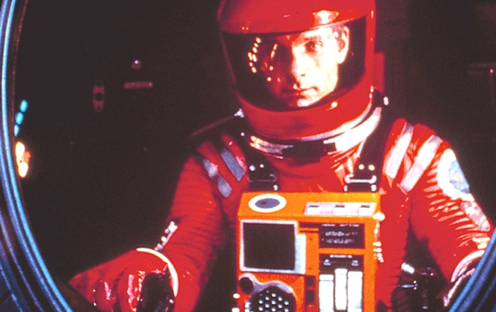 5 Scifi Films to Help Us Avoid Alien Annihilation