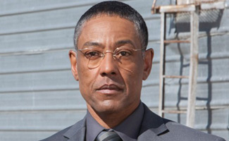 Giancarlo Esposito to Answer Fan Questions During Live <em>Gold Derby</em> Webcast Today