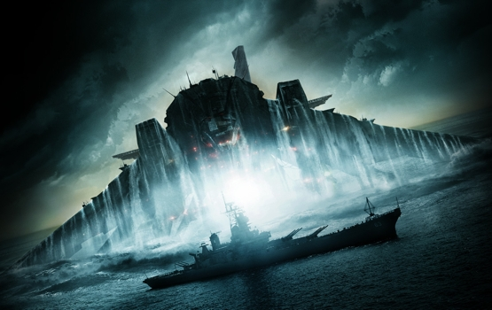 "Awful Scifi Films, Smart ""Battleship"" Moves, Evil Jedi: To the Mailbag!"