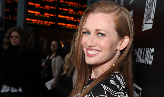 <em>Esquire</em> Loves Mireille Enos; Eric Ladin Chats with <em>Collider.com</em>