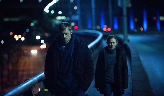 <em>The Killing</em> Season 2 Episode 3, &#8220;Numb&#8221; &#8211; Online Extras