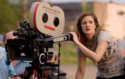 How Actresses Can Save the Movie Industry for Women