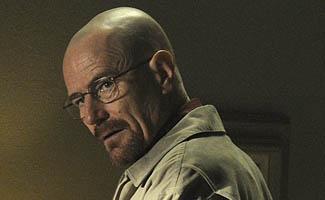 <em>Entertainment Weekly</em> Calls <em>Breaking Bad</em> Unmissable;  <em>TheWrap</em> Predicts Emmy Noms