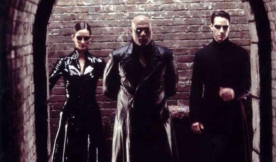 Everyone Loves <em>The Matrix</em> Trilogy But Which Movie Is Your Favorite?