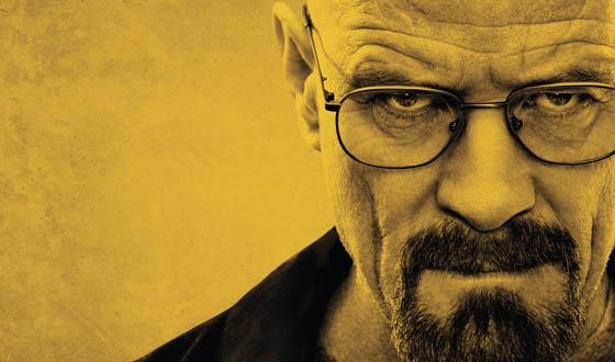 <em>Breaking Bad</em> Lands 13 Emmy Nominations