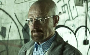 BB-S5-Bryan-Cranston-Interview-I-325.jpg