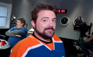 cbm-kevin-smith-interview-325.jpg