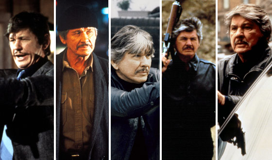 Crazy About <em>Death Wish</em>? You&#8217;ll Find Plenty Online and On-Air