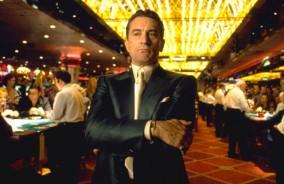 Story Notes for <em>Casino</em>