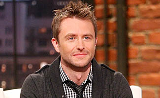 This Sunday, AMC <em>Talking Dead</em> Returns With Guests Glen Mazzara and Danai Gurira