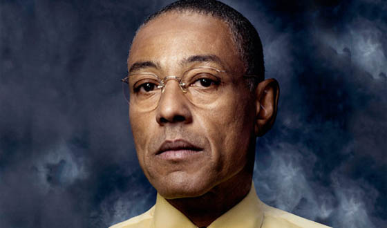 Think You Know the Man Behind Gus Fring? Play the Giancarlo Esposito Ultimate Fan Game