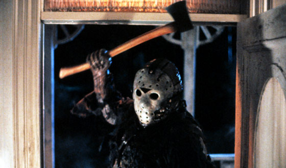 The First <em>Friday the 13th</em> May Be Your Favorite But How Do the Other 11 Installments Rank?